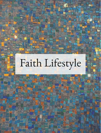 Faith Lifestyle Optimized Hashtag Report