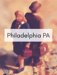 Philadelphia PA Optimized Hashtag Report