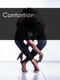 Contortion Hashtag Rx List