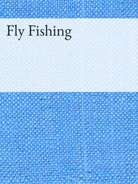 Fly Fishing Optimized Hashtag Report