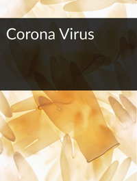 Corona Virus/ Covid-19 Optimized Hashtag Report