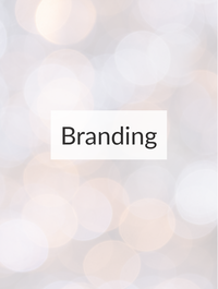 Branding Optimized Hashtag Report