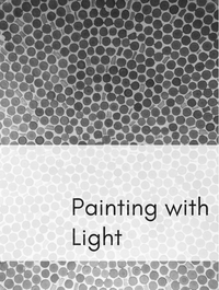 Painting with Light Optimized Hashtag Report