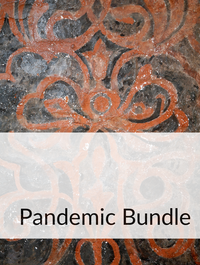 Pandemic Bundle