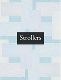 Strollers Optimized Hashtag Report
