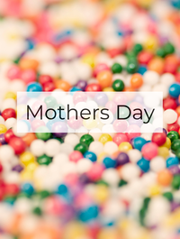 Mothers Day Optimized Hashtag List