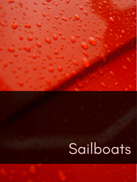 Sailboats Optimized Hashtag Report