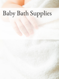 Baby Bath Supplies Optimized Hashtag Report