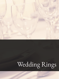 Wedding Rings Optimized Hashtag Report