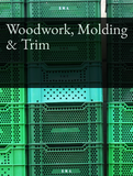 Woodwork, Molding & Trim Optimized Hashtag Report