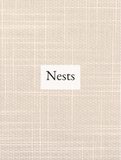 Nests Optimized Hashtag Report