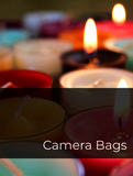 Camera Bags Optimized Hashtag Report