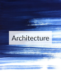 Architecture Hashtag Rx List