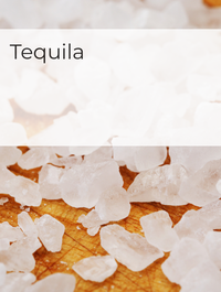 Tequila Optimized Hashtag Report