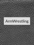 ArmWrestling Optimized Hashtag Report