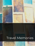 Travel Memories Optimized Hashtag Report