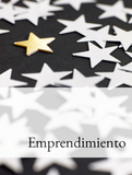 Emprendimiento Optimized Hashtag Report