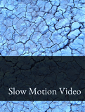 Slow Motion Video Optimized Hashtag Report