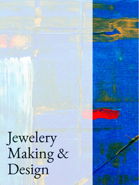 Jewelery Making & Design Hashtag Rx List