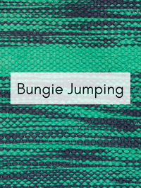 Bungie Jumping Optimized Hashtag Report