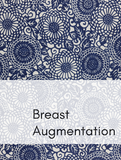 Breast Augmentation Optimized Hashtag Report