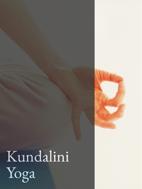 Kundalini Yoga Optimized Hashtag Report