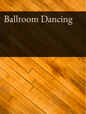 Ballroom Dancing Optimized Hashtag Report