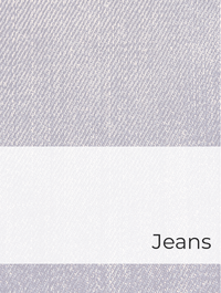 Jeans Optimized Hashtag Report