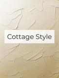 Cottage Style Optimized Hashtag Report