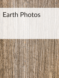 Earth Photos Optimized Hashtag Report