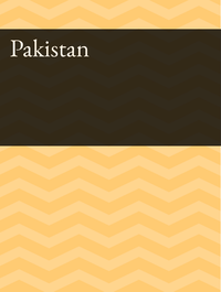 Pakistan Optimized Hashtag Report