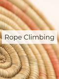 Rope Climbing Optimized Hashtag Report