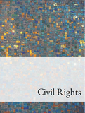 Civil Rights Optimized Hashtag Report
