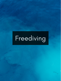 Freediving Optimized Hashtag Report
