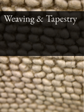 Weaving & Tapestry Optimized Hashtag Report