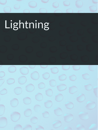 Lightning Optimized Hashtag Report
