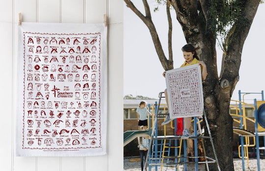 tea-towel-fundraiser