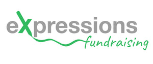 Expressions Fundraising