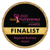Ausmpreneur Awards 2020 Finalists