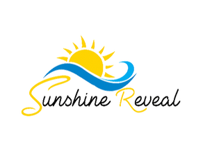 SUNSHINE REVEAL