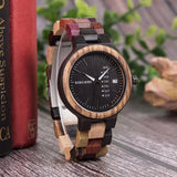 Male or Female Retro, Chic Watch