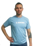 Anima logo t-shirt