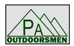 Pennsylvania Outdoorsmen