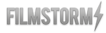 Filmstorm Pty Ltd