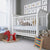Setting Up Your Baby's Nursery