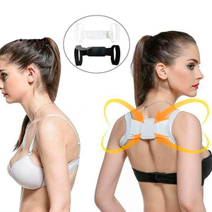 Moonbun™ Mom Posture Corrector
