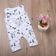 Paint Splash Onesie (2 Colors)