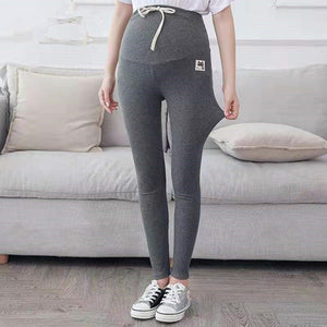 Adjustable Maternity Pants