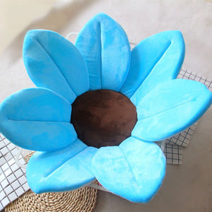 The Baby Shower Flower u2