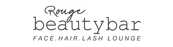 Rouge Beauty Bar